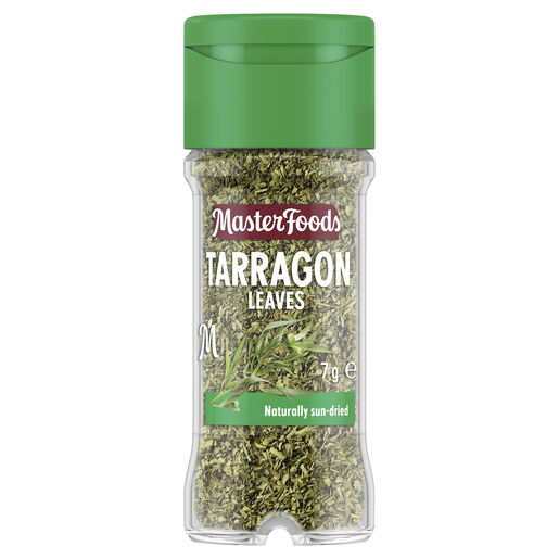Herbs & Spices Tarragon Leaves 7g