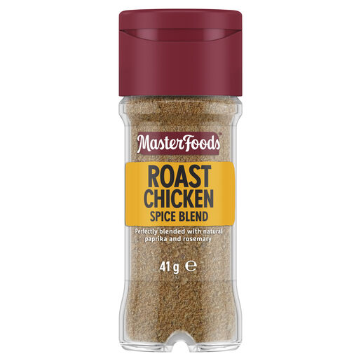 Roast Chicken Seasoning 36g