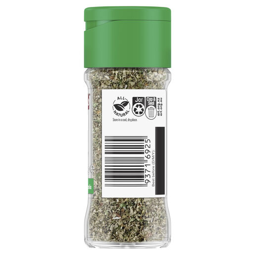 Herbs & Spices Italian Herb 10 g
